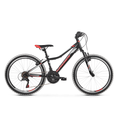 "KROSS HEXAGON JR 1.0 24"" 2019"