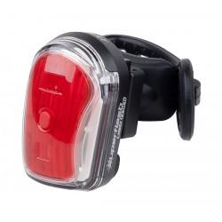 Svetlo zadné SMART RL-323 Light Tunnel USB