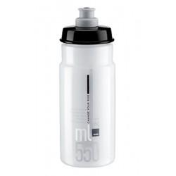 Fľaša ELITE Jet 0,55l