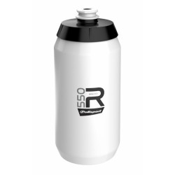 Fľaša POLISPORT R550 0,55l
