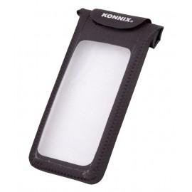 Púzdro pre Smartphone na predstavec KONNIX Plus I-Touch 820 veľkosť S