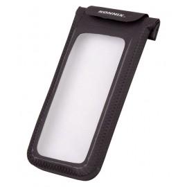 Púzdro pre Smartphone na predstavec KONNIX Plus I-Touch 820 veľkosť L