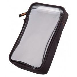 Púzdro pre Smartphone na predstavec a riadítka LOTUS I-Touch