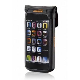 "Púzdro pre Smartphone 4.5 - 5"" Waterproof na predstavec IBERA IB-PB16"