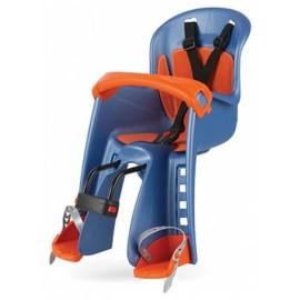 Detská sedačka POLISPORT Bilby Junior predná (predné uchytenie)
