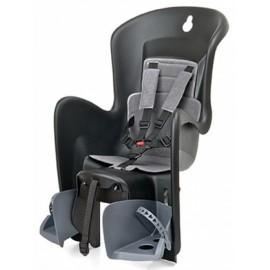 Detská sedačka POLISPORT Bilby na nosič