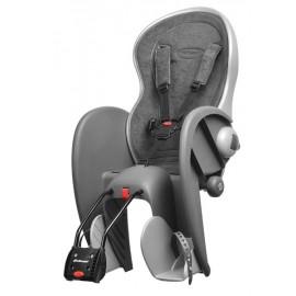 Detská sedačka POLISPORT Wallaby Deluxe