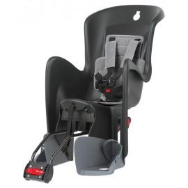 Detská sedačka POLISPORT Bilby RS