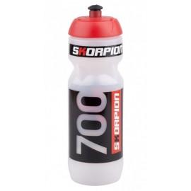 Fľaša Skorpion 0,7l