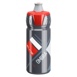 Fľaša ELITE Ombra 0,55l