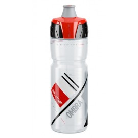 Fľaša ELITE Ombra 0,75l