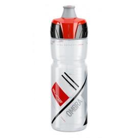 Fľaša ELITE Ombra 0,95l