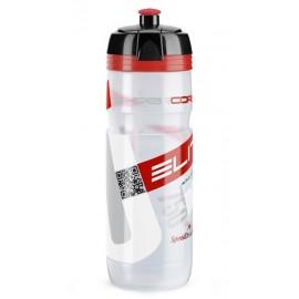 Fľaša ELITE Supercorsa 0,75l