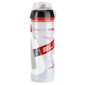 Fľaša ELITE Supercorsa MTB 0,75l