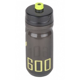 Fľaša POLISPORT S600 0,6l