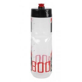 Fľaša POLISPORT S800 0,8l