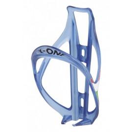 Košík ROTO X.One plast transparent