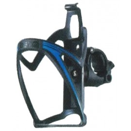 Košík PRO-T plast na riadítka 110