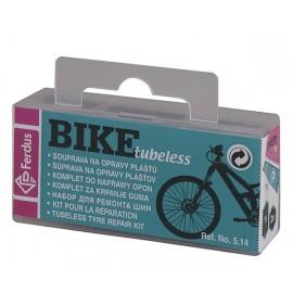 Lepenie na plášte FERDUS Bike