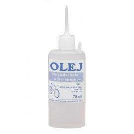 Olej MBO 22 75ml
