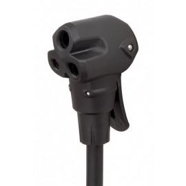 Náhradný ventil PRO-T All Pump Head s hadičkou
