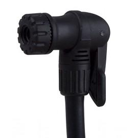 Náhradný ventil GIYO Thumb-Lock s hadičkou