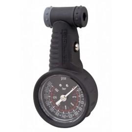 Analógový manometer PRO-T