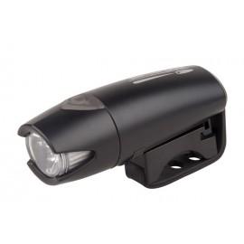 Svetlo predné SMART BL-183 USB