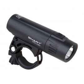 Svetlo predné SMART BL-193 W Nine 80 Lumen