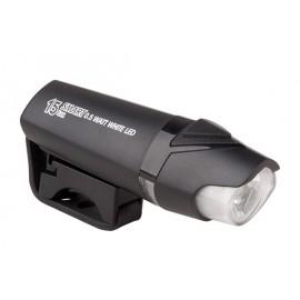 Svetlo predné SMART BL-185 0,5W