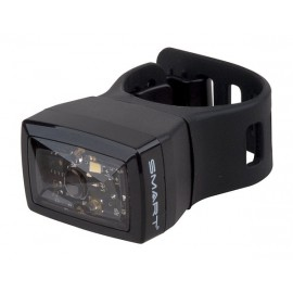 Svetlo predné SMART BL-308 WB GEM 18 Lumen