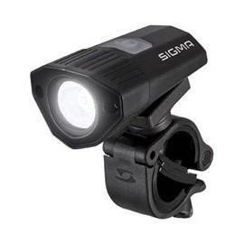 Svetlo predné SIGMA Buster 100