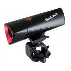 Svetlo predné SIGMA Buster 700