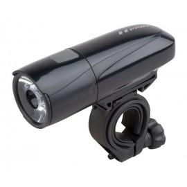 Svetlo predné PRO-T Plus 1 Watt 30 Lux LED dióda 224