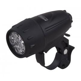 Svetlo predné PRO-T 5 Ultra diod Eco