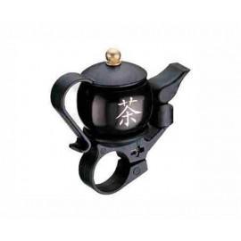 Zvonček PRO-T mini konvička
