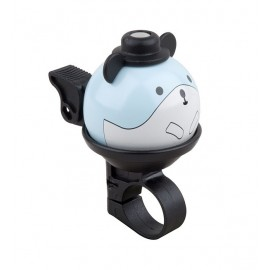 Zvonček PRO-T mini Fido