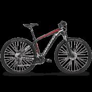 "Horské bicykle 27,5"""