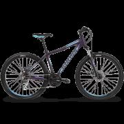 "Horské bicykle 26"""