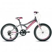 """Detské bicykle 20"""""""